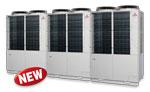KXZXE (73.5 - 100.0 кВт)