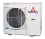 Micro KX  (11.2-15.5.кВт )
