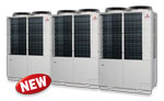 KXZE (120.0 - 168.0 кВт)