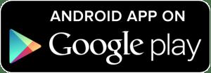 Приложение MHI e-service для Android