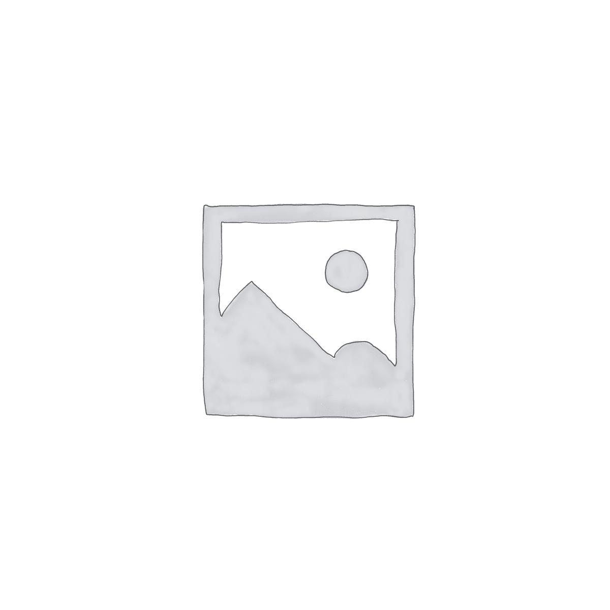 Колонные сплит-системы